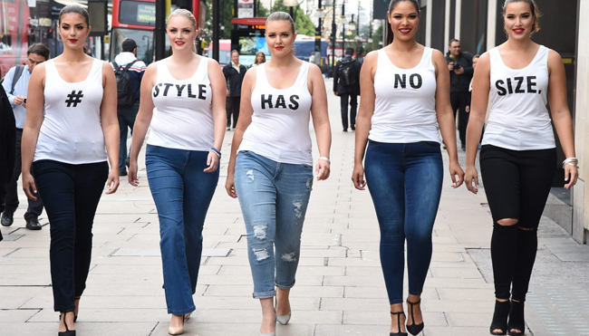 Tips for Choosing the Size of Women's Jeans